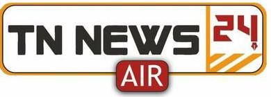 TnNews24Air